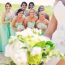 130x130 sq 1398226610316 sparks beasley wedding sb edited 002