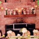 130x130 sq 1398226748338 sparks beasley wedding sb edited 023