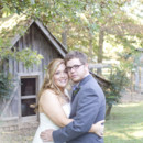 130x130 sq 1399259789491 lindsey and brad pictur