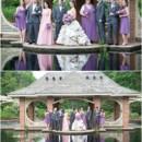 130x130 sq 1451928688115 kortni and nathan wedding