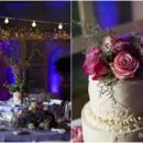 130x130 sq 1451928759543 wedding0098