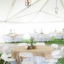 130x130 sq 1451930104678 hatcher terrell wedding jessica s favorites 0205