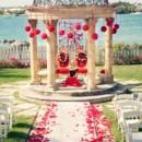130x130 sq 1451932670259 ceremony site