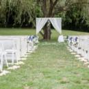 130x130 sq 1451941209723 austin and mckenna underwood wedding highlights 00