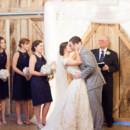 130x130 sq 1451941278569 austin and mckenna underwood wedding highlights 00