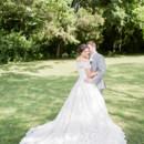 130x130 sq 1451941349795 austin and mckenna underwood wedding bride and gro