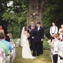 130x130 sq 1451941589927 weddingphotographyhuntsvillealha379