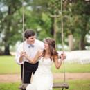 130x130 sq 1451941598020 weddingphotographyhuntsvillealha600