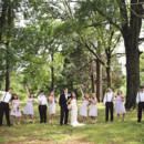 130x130 sq 1451941638004 weddingphotographyhuntsvillealha175