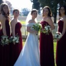 130x130 sq 1451942062383 holtzclaw bridesmaids