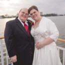 130x130 sq 1451942633887 jennifer matt s wedding 5 bride groom 0101