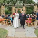 130x130 sq 1451942743025 jennifer matt s wedding 3 ceremony 0171