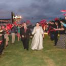130x130 sq 1451942768689 jennifer matt s wedding 7 reception 0140
