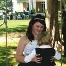 130x130 sq 1451943133692 burns wedding photo cropped