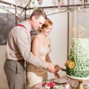 130x130 sq 1452059836983 chop wedding0864