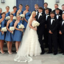 130x130 sq 1452060253177 vanessas wedding photo 2