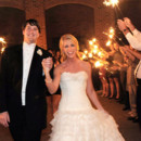 130x130 sq 1452060258544 vanessas wedding photo