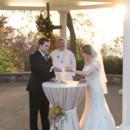 130x130 sq 1489272370806 jennifer kyle wedding day 0227