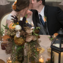 130x130 sq 1489272530022 jennifer kyle wedding day 0271