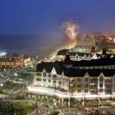 130x130 sq 1387229081392 pier village fireworks phot
