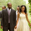 130x130 sq 1360607404567 weddingslideshow1