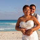 130x130 sq 1360607408895 weddingslideshow11