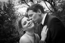 220x220 1366934365876 carl andrea wedding 002