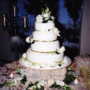130x130 sq 1331277290460 cake