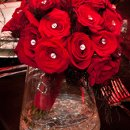 130x130 sq 1296951120325 bouquetweb