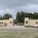 130x130 sq 1414687654604 twisted ranch 2