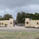 130x130 sq 1414687654604 twisted ranch 2