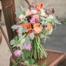130x130 sq 1463618155570 2 days with intrigue annapolis maryland wedding fl