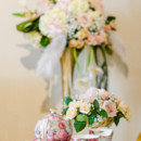 130x130 sq 1463618297469 thistlewood styled shoot spring2015 33