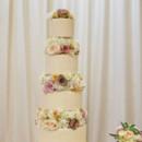 130x130 sq 1381378692880 cake