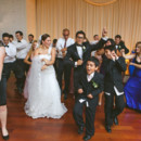 130x130 sq 1381379188716 dance