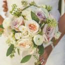 130x130 sq 1381379306623 bouquet