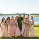 130x130 sq 1381379324011 bridesmaids