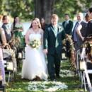 130x130 sq 1381379988580 green white wedding orlando mennello museum science center