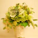 130x130_sq_1381380099110-sara-and-scott-wedding-0002