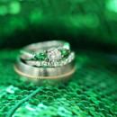 130x130_sq_1381380134050-sara-and-scott-wedding-0020
