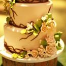 130x130 sq 1381380170424 sara and scott wedding 0049