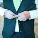 130x130 sq 1381380205378 sara and scott wedding 0077