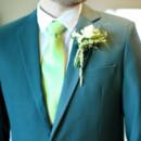 130x130 sq 1381380223831 sara and scott wedding 0090