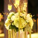 130x130 sq 1381380243919 sara and scott wedding 0093
