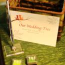 130x130 sq 1381380279611 sara and scott wedding 0150