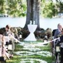 130x130_sq_1381380301174-sara-and-scott-wedding-0154