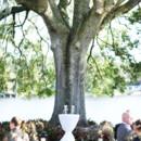 130x130_sq_1381380326230-sara-and-scott-wedding-0155