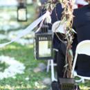 130x130_sq_1381380365879-sara-and-scott-wedding-0158