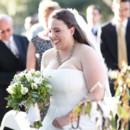 130x130 sq 1381380420681 sara and scott wedding 0186
