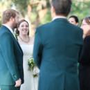 130x130 sq 1381380437305 sara and scott wedding 0198